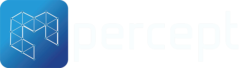 MPercept Group